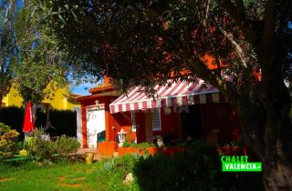 29783-jardin-terraza-casa-chalet-valencia