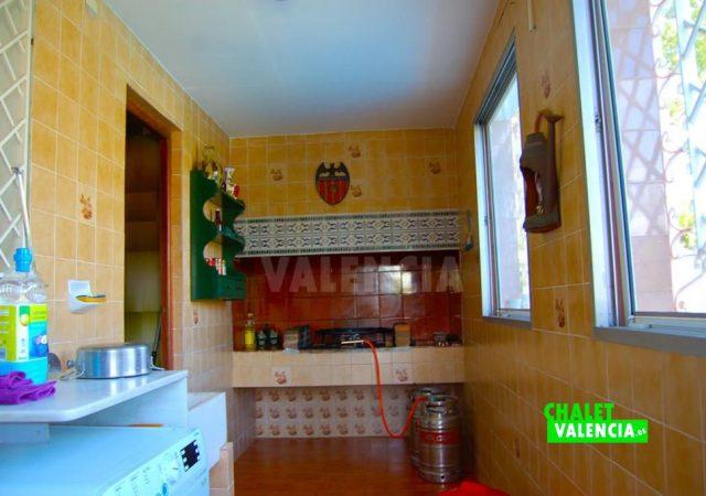 29783-paellero-cubierto-chalet-valencia