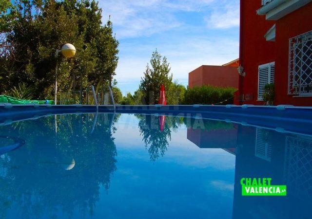 29783-piscina-chalet-valencia
