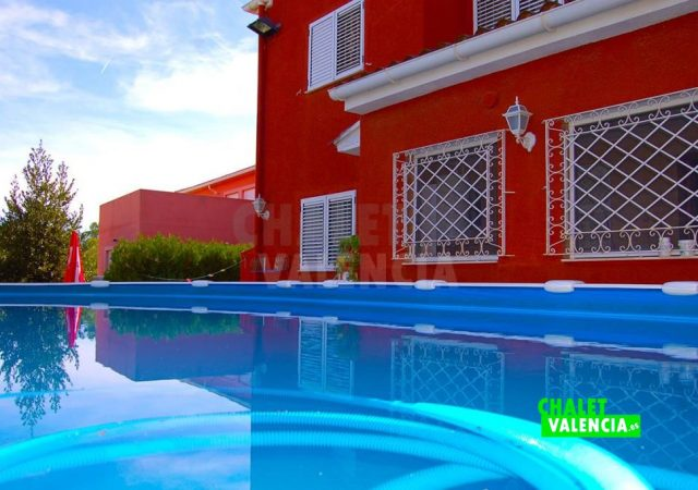 29783-piscina-pla-clotxes-chalet-valencia