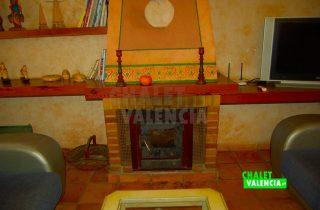 29783-salon-chimenea-chalet-valencia