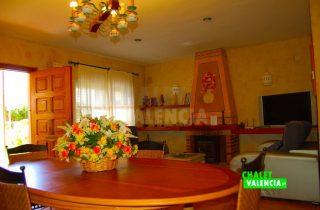 29783-salon-comedor-chalet-valencia