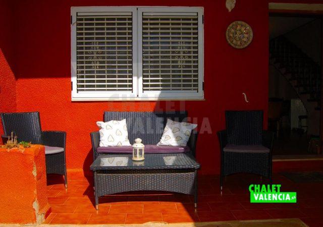 29783-terraza-chalet-valencia