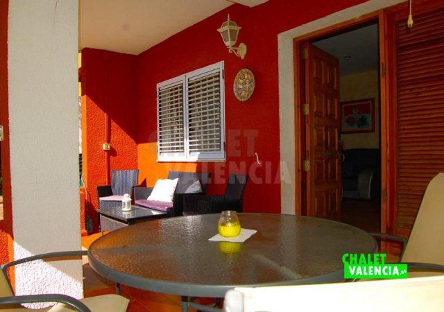 29783-terraza-entrada-chalet-valencia
