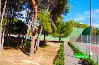 29783-zc-jardines-chalet-valencia