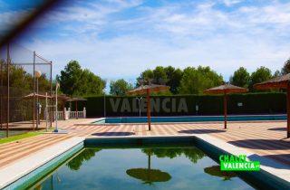 29783-zc-piscina-chalet-valencia