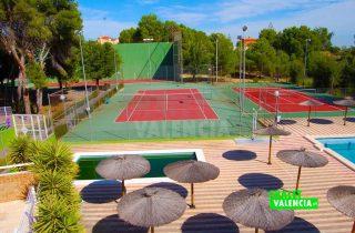 29783-zc-piscinas-deporte-chalet-valencia