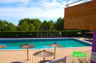 29783-zc-piscinas-relax-chalet-valencia