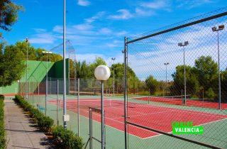 29783-zc-tenis-chalet-valencia