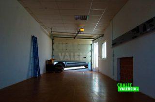 29841-3968-chalet-valencia