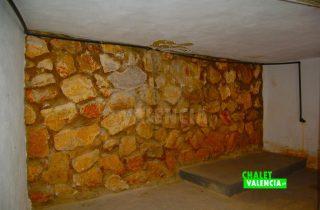 29841-3971-chalet-valencia