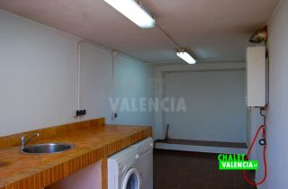 29841-3974-chalet-valencia