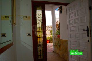 29841-3976-chalet-valencia
