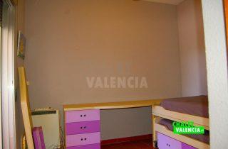 29841-3982-chalet-valencia
