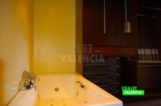 29841-3990-chalet-valencia