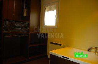 29841-3993-chalet-valencia