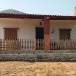 Casa chalet de monte en Chiva
