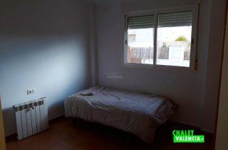29899-hab-2-chalet-valencia