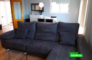 29899-salon-recibidor-chalet-valencia