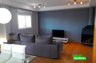 29899-salon-tv-chalet-valencia