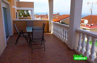 29899-terraza-vistas-chalet-valencia