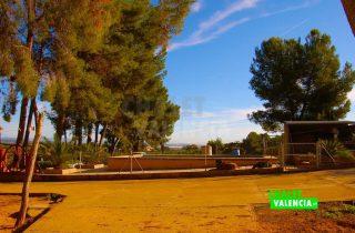 30047-4052-chalet-valencia