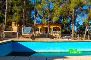 30047-4054-chalet-valencia