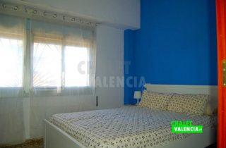 30047-4076-chalet-valencia