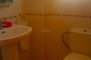 30076-bano-1-chalet-valencia-montesol