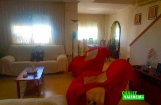 30076-salon-chalet-valencia-montesol