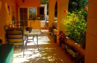 30076-terraza-chalet-valencia-montesol