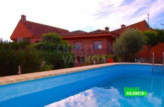 30114-4081-chalet-valencia