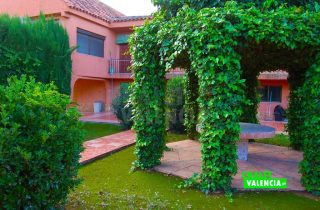 30114-4085-chalet-valencia