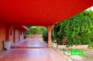 30114-4088-chalet-valencia