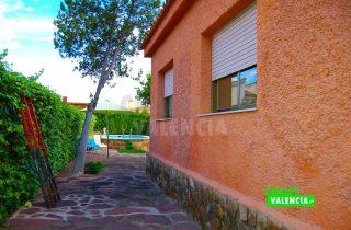 30114-4093-chalet-valencia