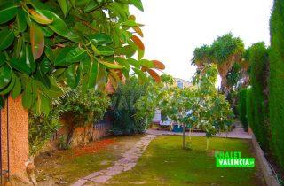 30114-4096-chalet-valencia