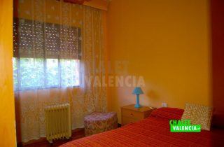 30114-4099-chalet-valencia