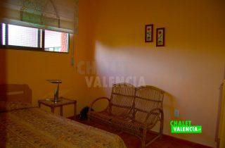 30114-4101-chalet-valencia