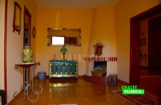 30114-4102-chalet-valencia