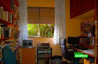 30114-4103-chalet-valencia
