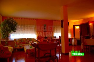 30114-4109-chalet-valencia