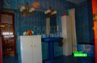 30114-4111-chalet-valencia