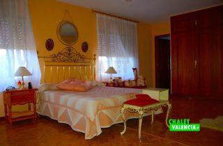 30114-4114-chalet-valencia
