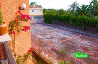 30114-4118-chalet-valencia
