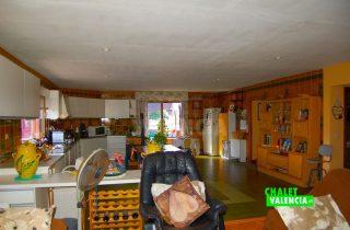 30114-4121-chalet-valencia