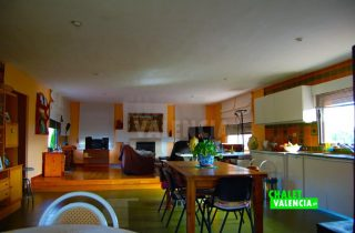 30114-4124-chalet-valencia