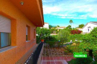 30114-4129-chalet-valencia