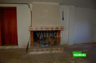30114-4133-chalet-valencia