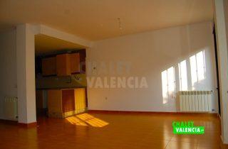 30272-4145-chalet-valencia