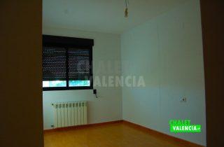 30272-4149-chalet-valencia